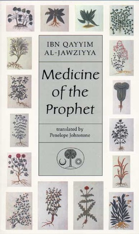 Medicine of the Prophet by ابن قيم الجوزية
