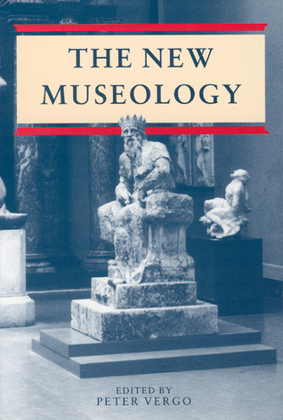 New Museology
