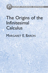 The Origins of the Infinitesimal Calculus