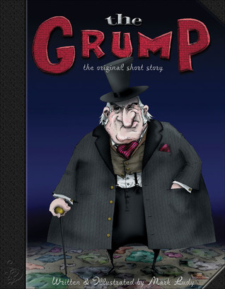 The Grump by Mark Ludy