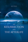 The Resurrection and the Afterlife