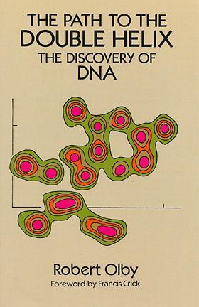 an analysis of the book the double helix by james d watson on the structure of dna molecules James d watson essay  an analysis of the book the double helix by james d watson on the structure  the structure of dna discussed in james d watson's book.
