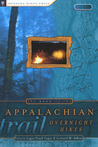 The Best of the Appalachian Trail: Overnight Hikes
