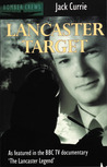 Lancaster Target by Jack Currie