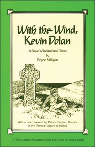 With the Wind, Kevin Dolan