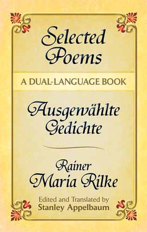 Selected Poems/Ausgewählte Gedichte: A Dual-Language Book