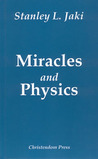 Miracles and Physics