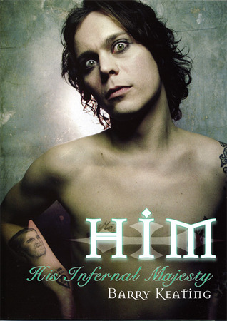 HIM: His Infernal Majesty