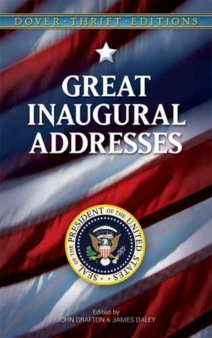 Great Inaugural Addresses
