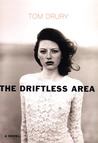 The Driftless Area: A Novel
