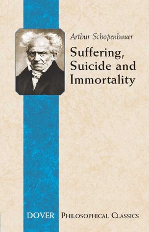 "essays of arthur schopenhauer quotes Read ""essay on the freedom of the will"" by arthur schopenhauer online on bookmate – the winning entry in a competition held by the royal norwegian society of."