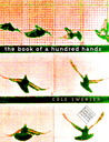 The Book of a Hundred Hands