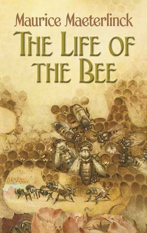 the life of maurice The life of the bee is an entomological work by nobel laureate maurice maeterlinck first published in 1901 it has will we all die if bees disappear an infograph on the contribution of bees.