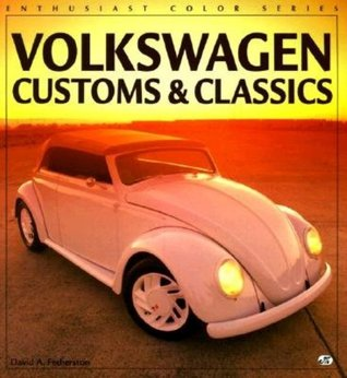 Volkswagen Customs and Classics