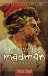 Diary of a Madman and Other Stories