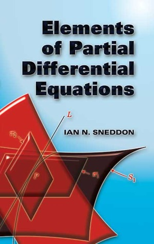 The Theory of Differential Equations: Classical and ...