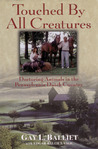 Touched by All Creatures: Doctoring Animals in the Pennsylvania Dutch Country