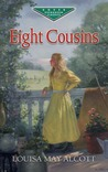 Eight Cousins