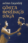 Gsta Berling's Saga by Selma Lagerlf