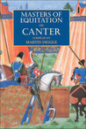 Masters of Equitation on Canter: New Edition