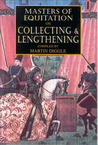 Master Equitation: Collecting (Masters of Equitation Series)