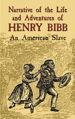 henry bibb Henry bibb (1815-1854) was born in shelby county, kentucky his father was  state senator james bibb, and his mother was a slave named mildred jackson.
