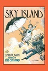 Sky Island by L. Frank Baum