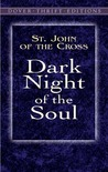 Dark Night of the Soul by Juan de la Cruz