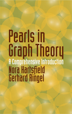 Pearls in Graph Theory: A Comprehensive Introduction