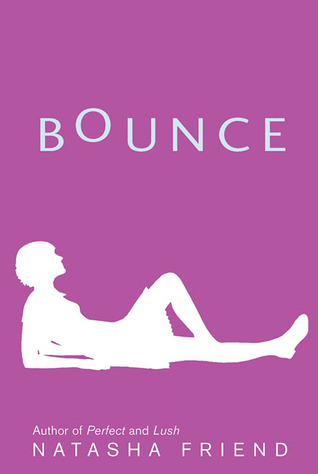 Bounce