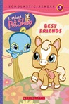 Best Friends (Littlest Pet Shop)