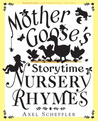 Mother Goose's Storytime Nursery Rhymes