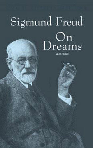 The Psychology of Jung and Freud