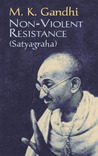 Non-Violent Resistance (Satyagraha)
