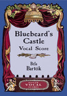 Bluebeard's Castle: Op. 11:  Original Edition, 1921