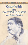 Canterville Ghost and Other Stories by Oscar Wilde
