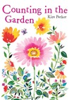 Counting In The Garden by Kim Parker