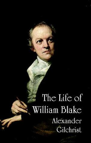 The Life of William Blake