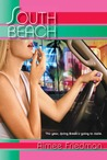 South Beach by Aimee Friedman