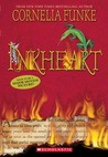 Inkheart (Inkworld, #1)