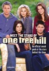 One Tree Hill: Meet The Stars Of One Tree Hill: Meet The Stars Of One Tree Hill