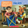 Davey and Goliath: The Kite (Davey and Goliath Storybook #2)