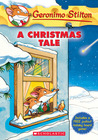 A Christmas Tale (Geronimo Stilton Special Edition)