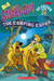 The Camping Caper (Scooby-Doo! Readers, #18)