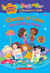 Choose or Lose: How to Pick a Winner (Groovy Girls Sleepover Club, #5)