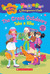 The Great Outdoors: Take a Hike (Groovy Girls Sleepover Club, #6)