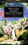 Selected Poems by William Blake