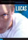 Lucas