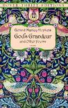God's Grandeur and Other Poems