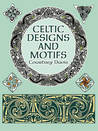 Celtic Designs and Motifs